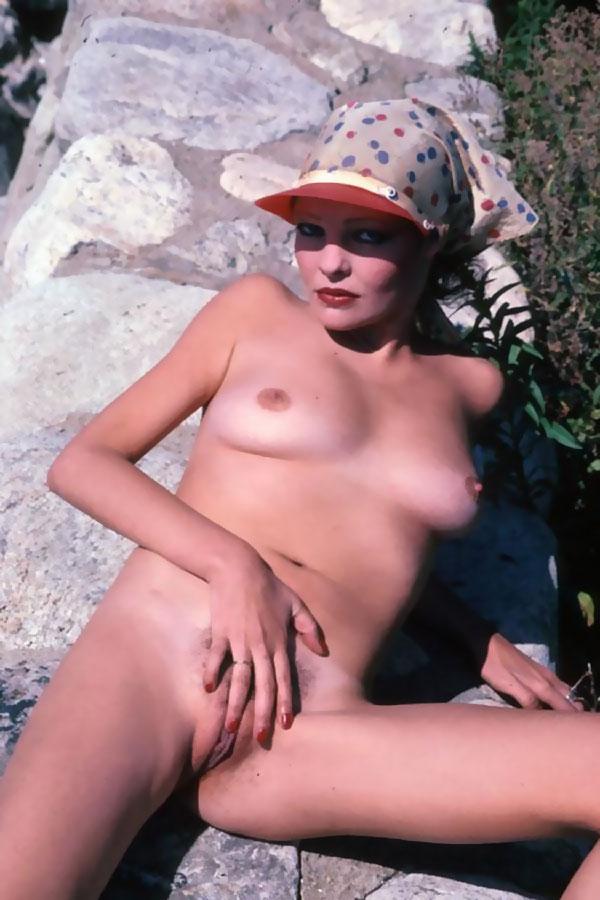 Adult vintage lere heather porn